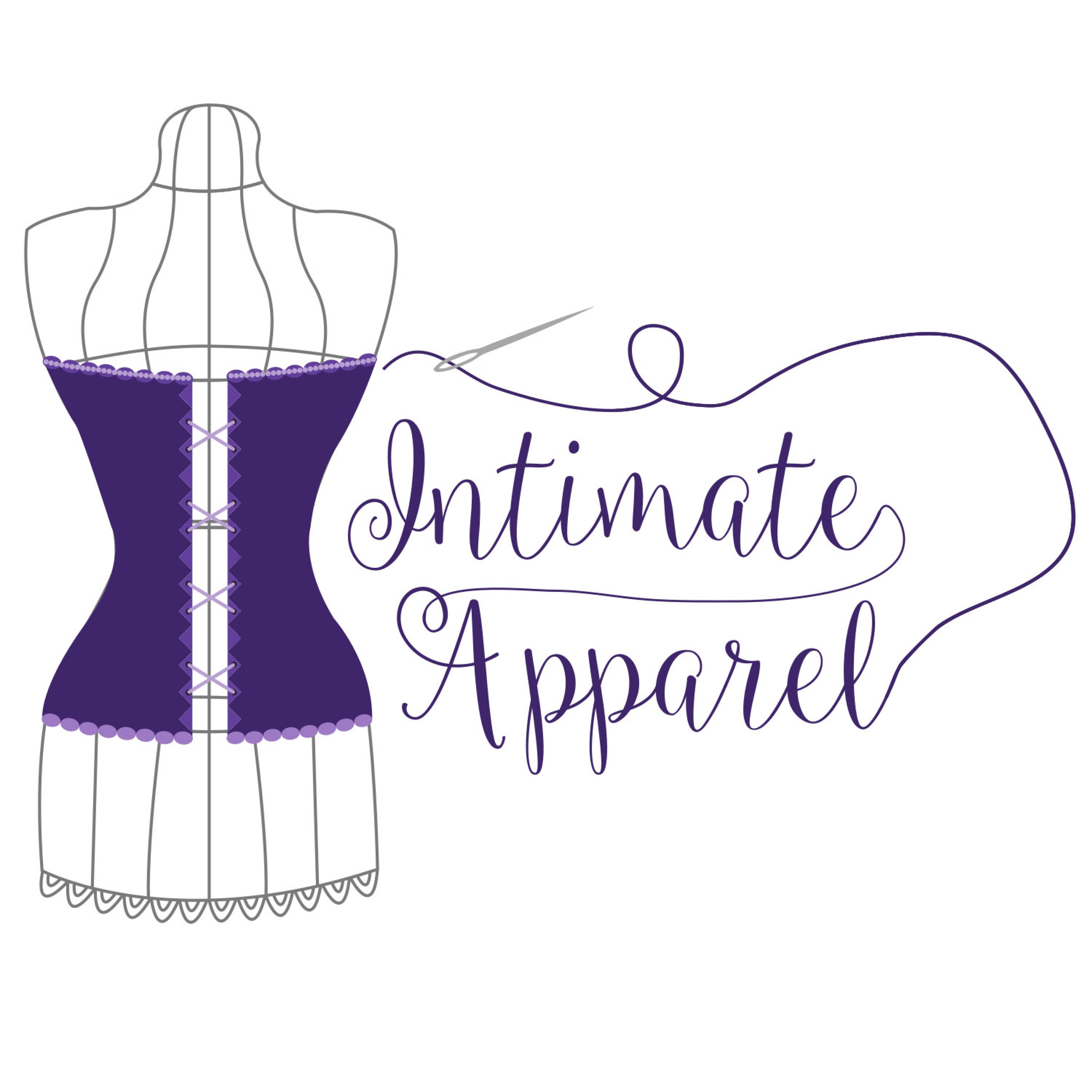 publicity image for Intimate Apparel