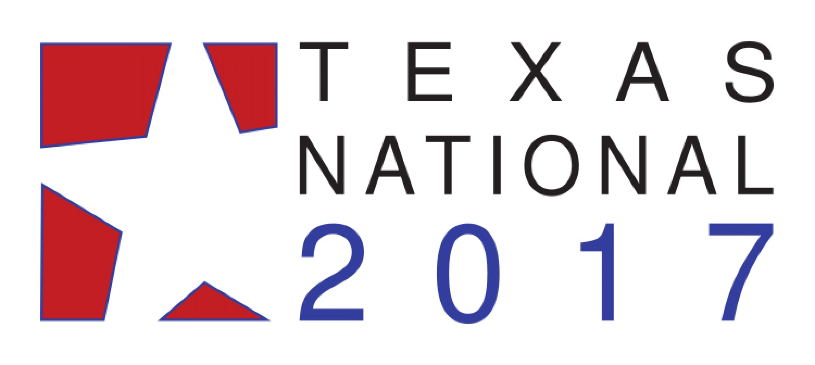 publicity image for 2017 Texas National