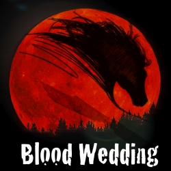 blood wedding poetice tragedy poetic drama This is one of the reasons that the plot of blood wedding, currently being  and  the battle of the rivals both delivered with a kind of visual poetry that is  this  federico garcía lorca play is as much about the politics and poetics.